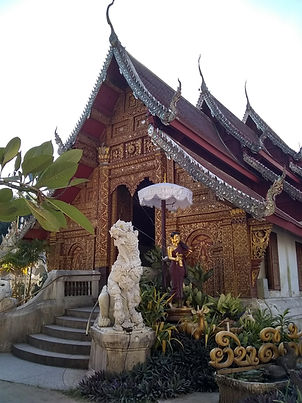 Chiang Mai (17).jpg