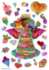 Love Is Queen - JPEG.jpg