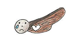 sad seed