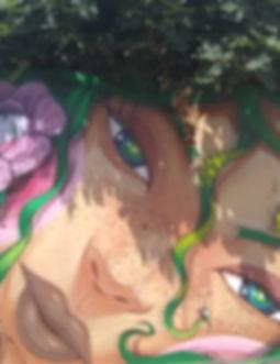 Lisbon tree lady street art.jpg