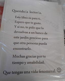 Zerah_parque_español.JPG