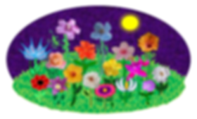 flowers at night.png