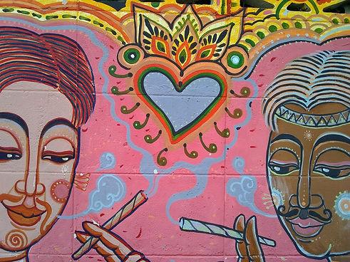 mural 1 in Chiang Mai, Thailand.jpg