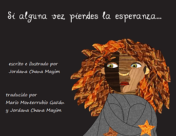 A12 - cover black - Spanish.png