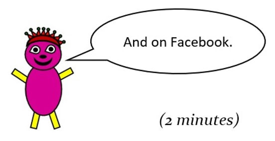 Simple 4 - Complaints - 7 - jpg.jpg