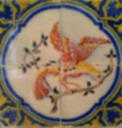 Lisbon tile.jpg