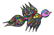 rainbow bird big.jpg
