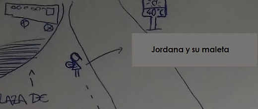 Jordana y su maleta.jpg