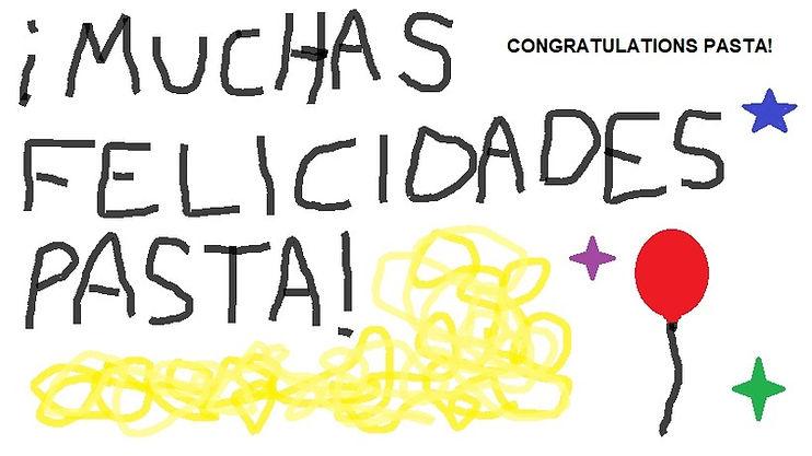 3 - Muchas felicidades pasta.jpg