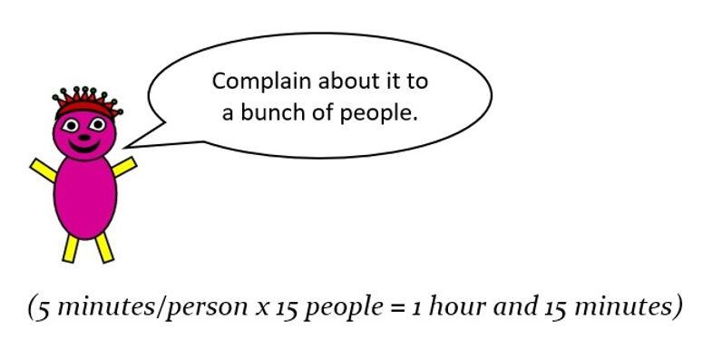 Simple 4 - Complaints - 5 - jpg.jpg