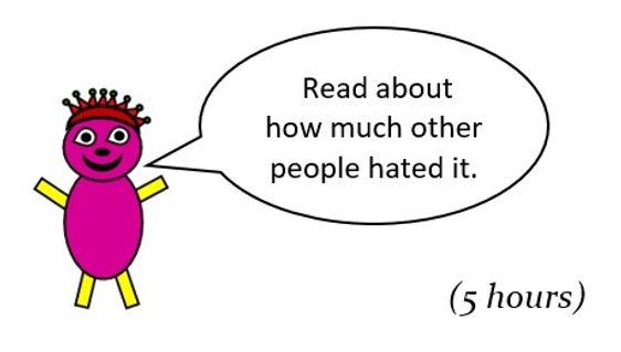 Simple 4 - Complaints - 9 - jpg.jpg