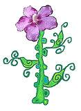 flores 2.jpg
