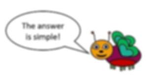 Simple 4 - Complaints - 1 - jpg.jpg