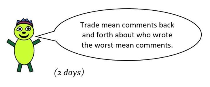 Simple 4 - Complaints - 11 - jpg.jpg