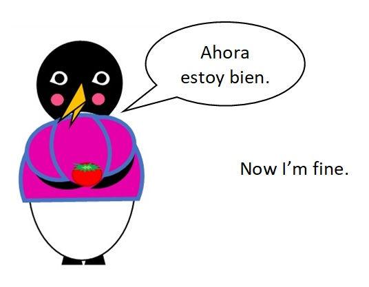 2A - pinguino 3.jpg