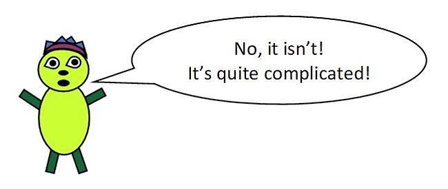 Simple 1 - The One - 2.jpg
