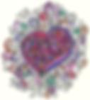 Jordana Mayim - Heart.png