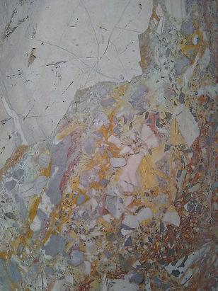 marble column in Turin, Italy.jpg