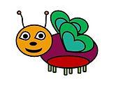cute bug.jpg