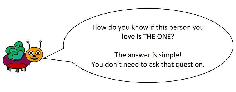 Simple 1 - The One - 9.jpg