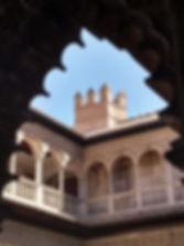 the Alcázar (70).jpg