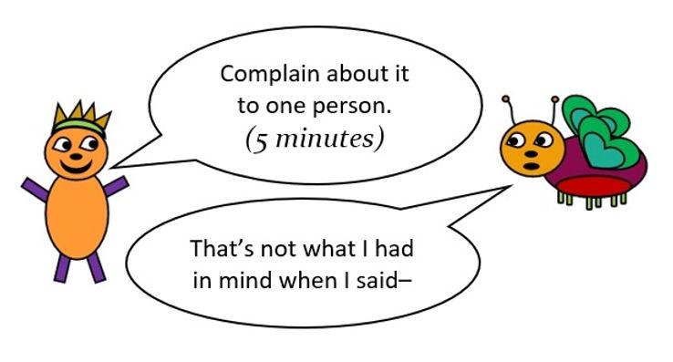 Simple 4 - Complaints - 3 - jpg.jpg