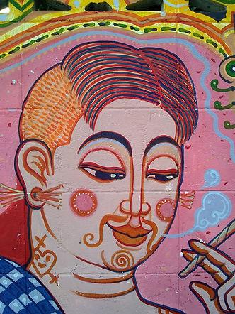Illustrations 69 - Chiang Mai.jpg
