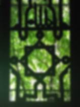 the Alcázar (73).jpg