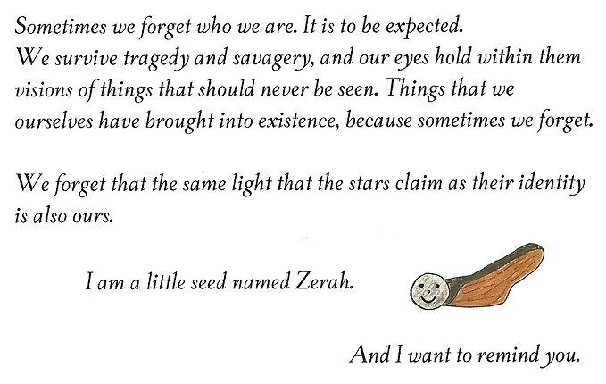 Zerah Postcard.jpg