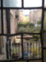 386 - stair windows - 2nd apartment.jpg
