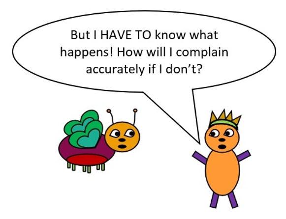 Simple 4 - Complaints - 26 - jpg.jpg