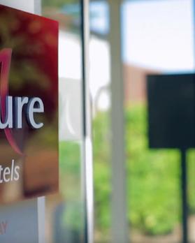 Mercure-Hotel-Zwolle.PNG