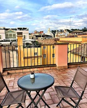 Ripetta-terrace-suites-terrace.jpg