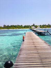 Fun-Island-bridge.JPG