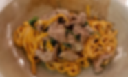 pane-vino-tryffel-pasta.PNG