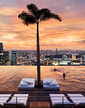 Marina-Bay-Sands-pool3.jpg