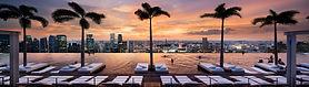 Marina-Bay-Sands-pool3.jpg