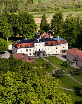 sodertuna-slott-aerialview.jpg