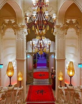 Buddha-bar-hotel-lobby.jpg