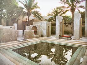 Bab-al-shams-dubai.JPG