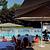 Mercure-Hotel-Zwolle-pool.PNG