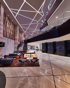 Hilton-Belgrade-Lobby.jpg