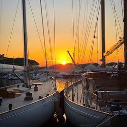St-tropez-sunset.JPG
