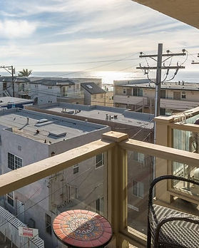 Mission-Beach-Penthouse-balcony2.jpg
