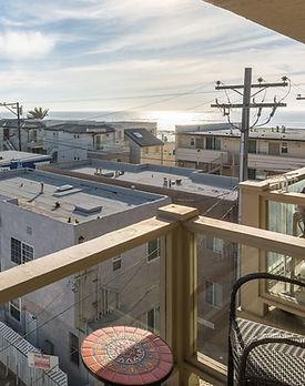 Mission-Beach-Penthouse-balcony2.jpg