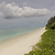 Hulhumle-beach.PNG