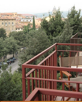 Hotel-Verona-view.png