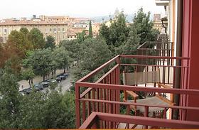 Hotel-Verona-view.png