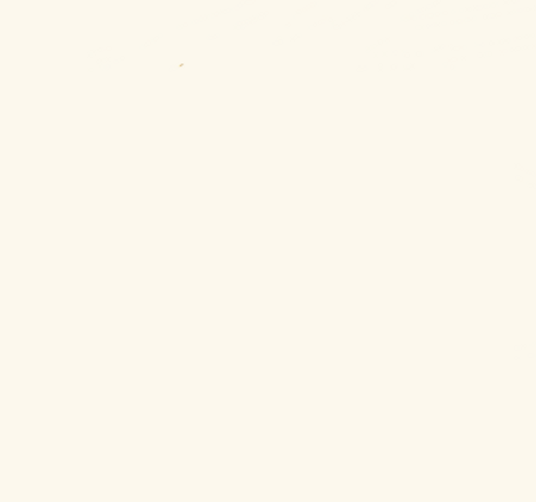 Skärmklipp.PNG