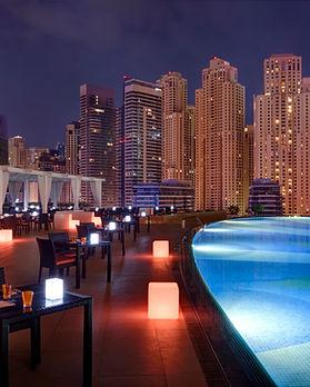 Address-Dubai-Marina-pool.JPG